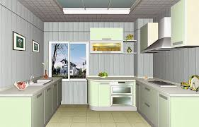 small kitchens designs. Small Kitchen Ceiling Design Ideas Kitchens Designs