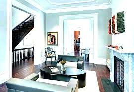 living room chair rail paint ideas chair rail molding chair rail ideas for living room molding