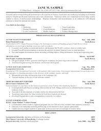 Skills You Put On A Resume 12 Additional Skills To Put On A Resume Payroll Slip