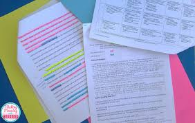 score my essay sat essay question accuplacer essay score score my  making meaning melissa color marked essay rubric and essay submission form
