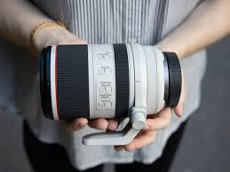 Photography 101 Lenses Light And Magnification Canon Issues Firmware Update To Fix Front Focusing Issues