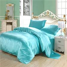 twin bedding comforter sets sapphire peace twin comforter oversized twin bedding batman