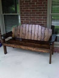 front porch bench designs. front porch bench designs r