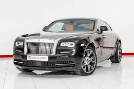 Unfortunately, wald did not improve the performance of the rolls royce wraith. Exotic Cars Rolls Royce Wraith Rolls Royce Wraith