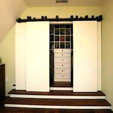 tiny closet organization small closet ideas traditional small closet door designs ideas design trends premium bedroom