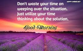 Good Morning Positive Quote Best of Good Morning Positive Quotes Wishes Happy Wishes
