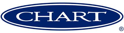 Chart Industries Linkedin Major Employers Cherokee Office Of Economic Development