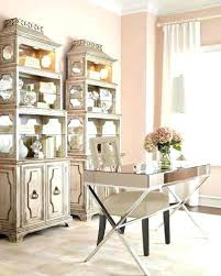 mirrored office furniture. Mirrored Office Furniture Best Desks Images On Mirror Desk Regarding Renovation Designer Salary In India R