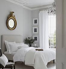 The best bedroom furniture Wayfair Feng Shui Bedroom Afw Best Feng Shui Bedroom Layouts