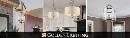 pendants lighting. Pendants Lighting