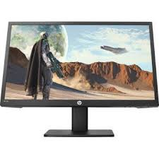 ЖК <b>монитор HP 22x</b> (<b>6ML40AA</b>)