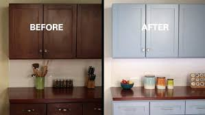 1970s kitchen cabinets medium size of kitchen you paint your kitchen cabinets painting kitchen cabinets diffe 1970s