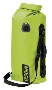 Купить <b>seal line</b> - суперпрочный <b>гермомешок discovery</b> deckbag ...
