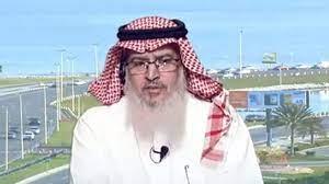 رئيس مركز تكوين الأسرة: هذه الأسباب الأبرز للطلاق في السعودية