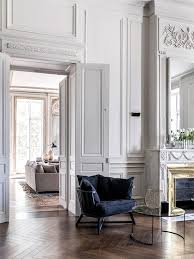 Small Picture Best 20 French interiors ideas on Pinterest French interior