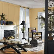 Why You May Not Want To Paint Your Home All One Color Mesmerizing Interior Design Color Painting