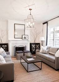 dont forget the lighting room interior design room decorating family room chandelier ideas