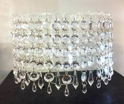 acrylic chandelier parts acrylic chandelier parts crystal wedding cake stand supplieranufacturers at large size acrylic chandelier parts