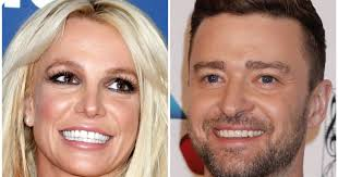 Britney spears and her boyfriend sam asghari are well known for their couple workouts. T Ispgzjiurn6m