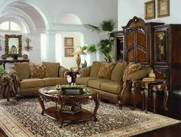 traditional living room furniture ideas. simple decorating ideas for traditional living rooms photos with room furniture a