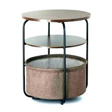 small round accent table small black accent table small black accent table black round accent table