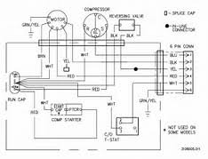 wiring diagram for dometic air conditioner printable images wiring diagram for dometic air conditioner gallery