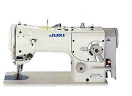 Juki Zig Zag Sewing Machine