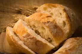 Recipes Tagged Classic Italian Bread Saint Germain Bakery