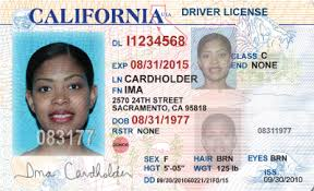 To License Your Rules Change Get Under Id - Airport Enough Washington Upcoming Through Security The Is Real Driver's Post