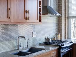Kitchen Tile Idea Style Your Kitchen With The Latest In Tile Hgtv Throughout Kitchen