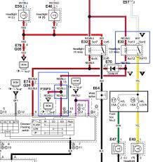 2006 suzuki grand vitara stereo wiring diagram images suzuki 2008 suzuki sx4 wiring diagrams projects