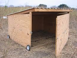 simple goat house plans inspirational goat housing