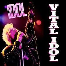 <b>Vital Idol</b> - Wikipedia