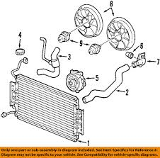 quattro engine oil engine image for user manual vw 2 0t engine diagram vw engine image for user manual