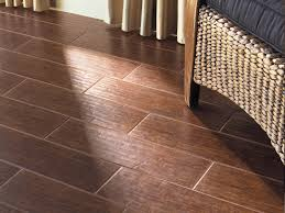 Tile And Decor Denver Floor Decor Denver Home Design Ideas And Pictures 78