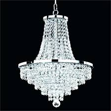 chandelier cleaning services chandelier clean chandelier cleaning services chandelier clean chandelier cleaning services long chandelier cleaning