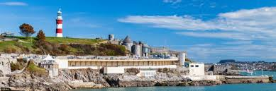 5 Things Plymouth is Famous For   Visit Plymouth, Devon - YesCanDo