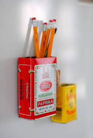ways to brighten up your uni room olivia strong why buy a normal pencil holder when you can make one yourself you can use something similar to this or simply use old tins or bottles you have in your