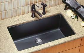 Kitchen Sinks Granite Composite Granite Composite Kitchen Sinks Ideas Site About Sinks