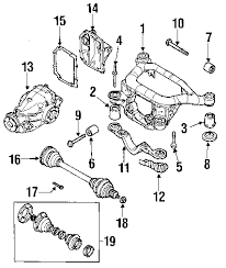 similiar bmw i suspension diagram keywords 2001 bmw 330i engine diagram 2001 engine image for user manual