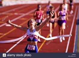 Image result for pictures of finish race