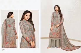 Syasii Designers Llp Ladies Designer Dresses Manufacturers In Mumbai Pemerintah
