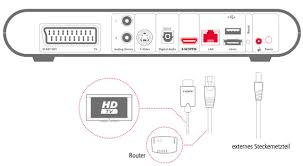 verizon fios wiring diagram images tv box hd wiring diagrams pictures wiring diagrams