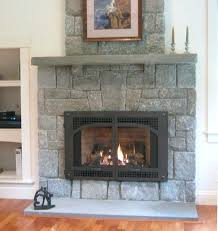 napoleon pellet stove insert reviews 2016 fireplaces timberwolf