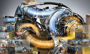 engines drivetrain from john deere dynamic image of engine small pixels of the many industries that use john engines