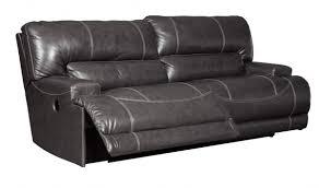 ashley furniture mccaskill 2 seat