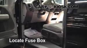 amazoncom ford f 150 f150 f 150 interior burl wood dash trim kit 2004 2008 ford f 150 interior fuse check