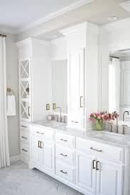 Bathroom Remodeling Raleigh Painting