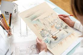 About Interior Design Career