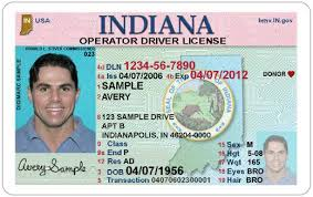 2011 Examples Card Photo Id